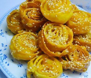 Oudnin el kadhi